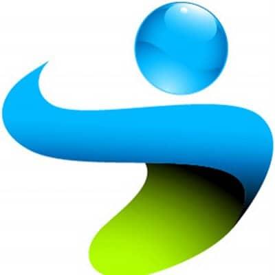 Majesco Entertainment Stats & Games