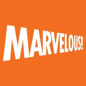 Marvelous Facts and Statistics