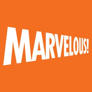 Marvelous Stats & Games