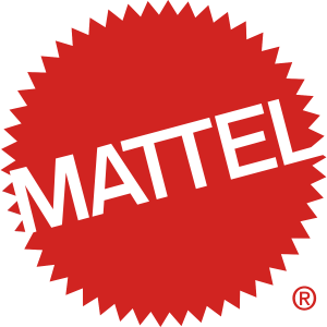 Mattel facts and statistics