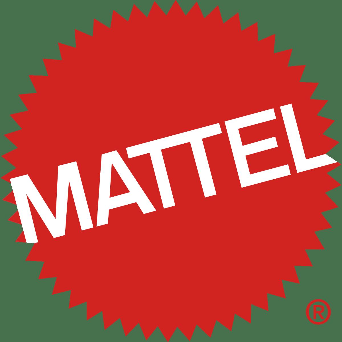 Mattel Stats & Games
