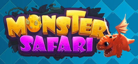 Monster Safari facts and stats
