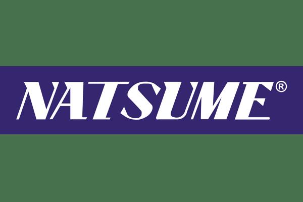 Natsume Stats & Games
