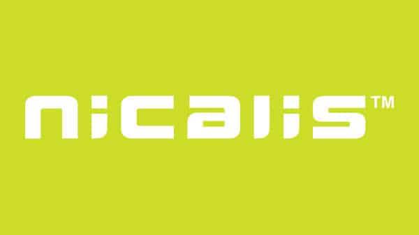 Nicalis Stats & Games
