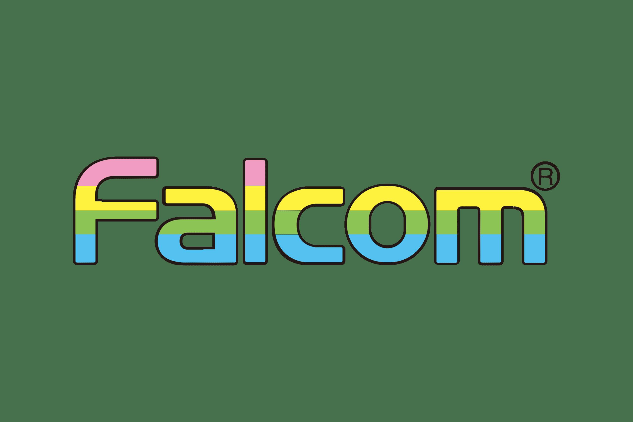 Nihon Falcom Stats & Games
