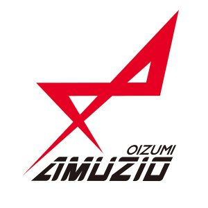 Oizumi Amuzio Inc facts and statistics