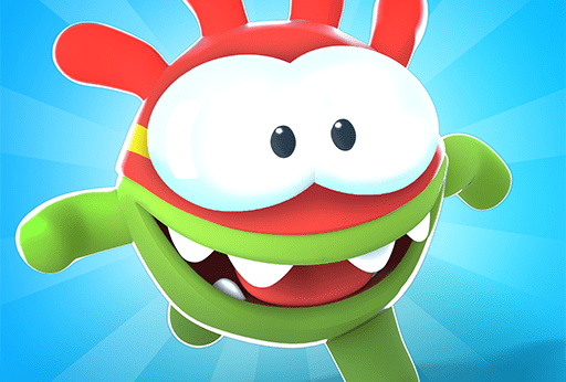 Om Nom Run facts and stats