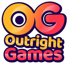 Outright Games facts and statistics