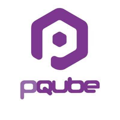 PQube Stats & Games