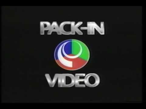 Pack-In-Video Stats & Games