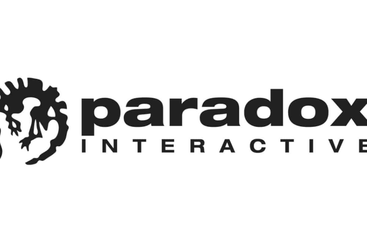 Paradox Interactive Stats & Games