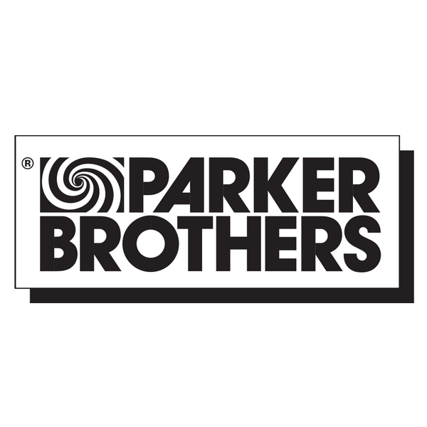 Parker Brothers Stats & Games