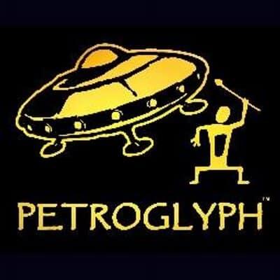 Petroglyph Games Stats & Games
