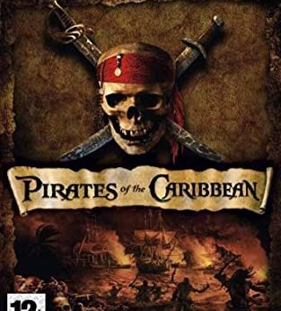 Pirates of the Caribbean facts and statistics