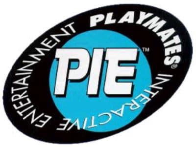 Playmates Interactive Stats & Games