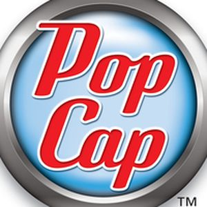 PopCap Games facts and statistics