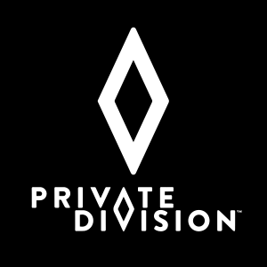 Private Division facts and statistics