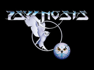 Psygnosis facts and statistics
