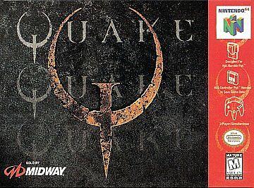 Quake facts and statistics