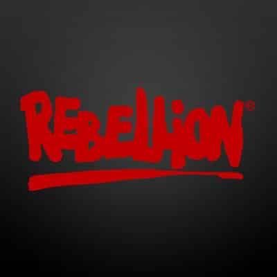 Rebellion Developments Stats & Games