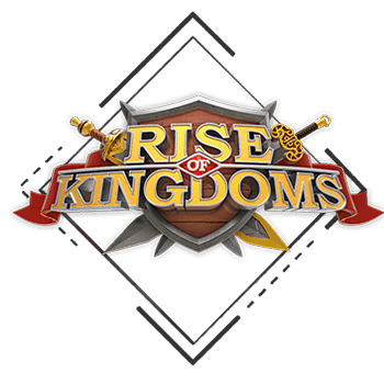 Rise of Kingdoms stats player count facts