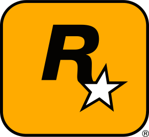 Rockstar Games Facts and Statistics