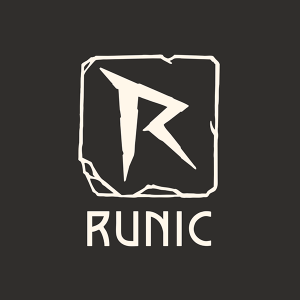 Runic Games facts and statistics