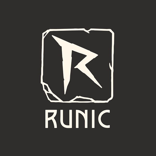 Runic Games Stats & Games