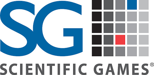 SCI Games Stats & Games