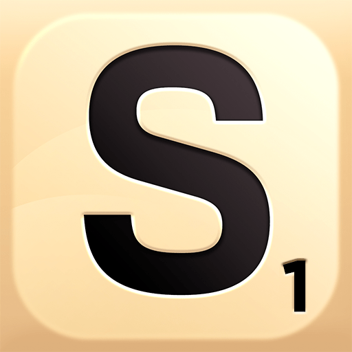 Scrabble GO facts and stats