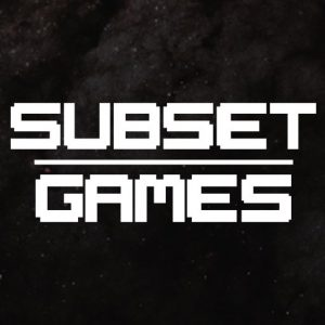 Subset Games facts and statistics