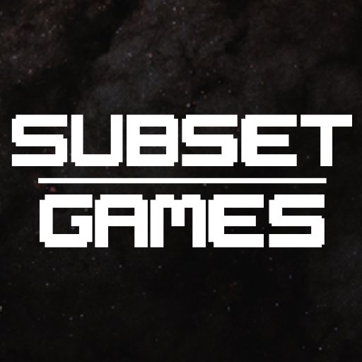 Subset Games Stats & Games
