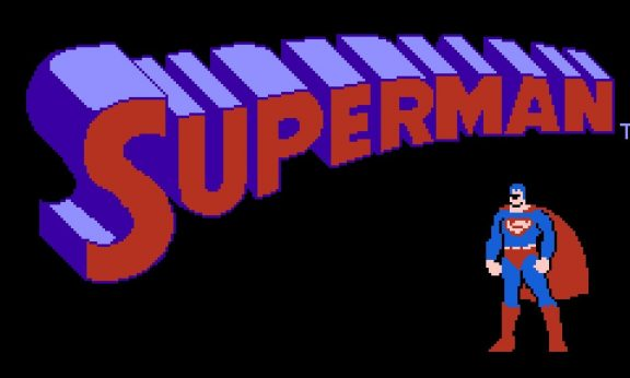 Superman facts and statistics