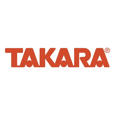 Takara Stats & Games