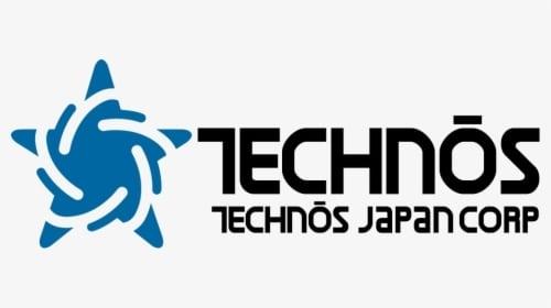 Technos Stats & Games