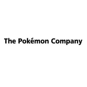 The Pokemon Company Stats & Games