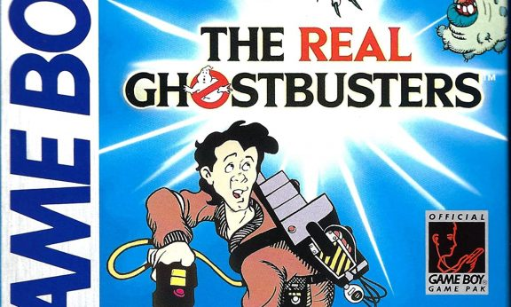 The Real Ghostbusters facts and statistics