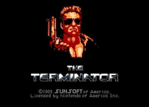 The Terminator facts and statistics