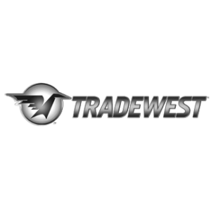 Tradewest facts and statistics