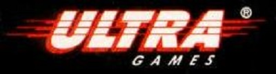 Ultra Games Stats & Games