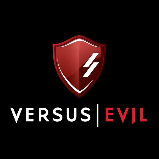 Versus Evil Stats & Games