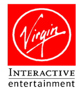 Virgin Interactive Entertainment facts and statistics