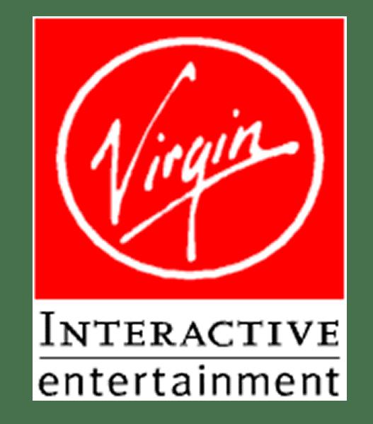 Virgin Interactive Entertainment Stats & Games