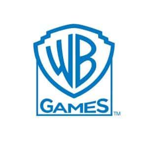 Warner Bros. Interactive Facts statistics