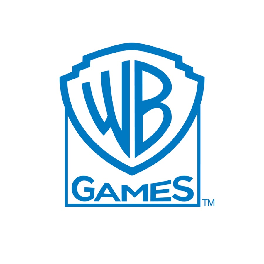 Warner Bros. Interactive Stats & Games