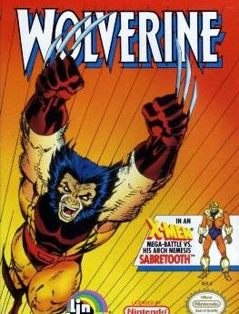 Wolverine facts and statistics