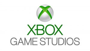 Xbox Game Studios Facts and Statistics