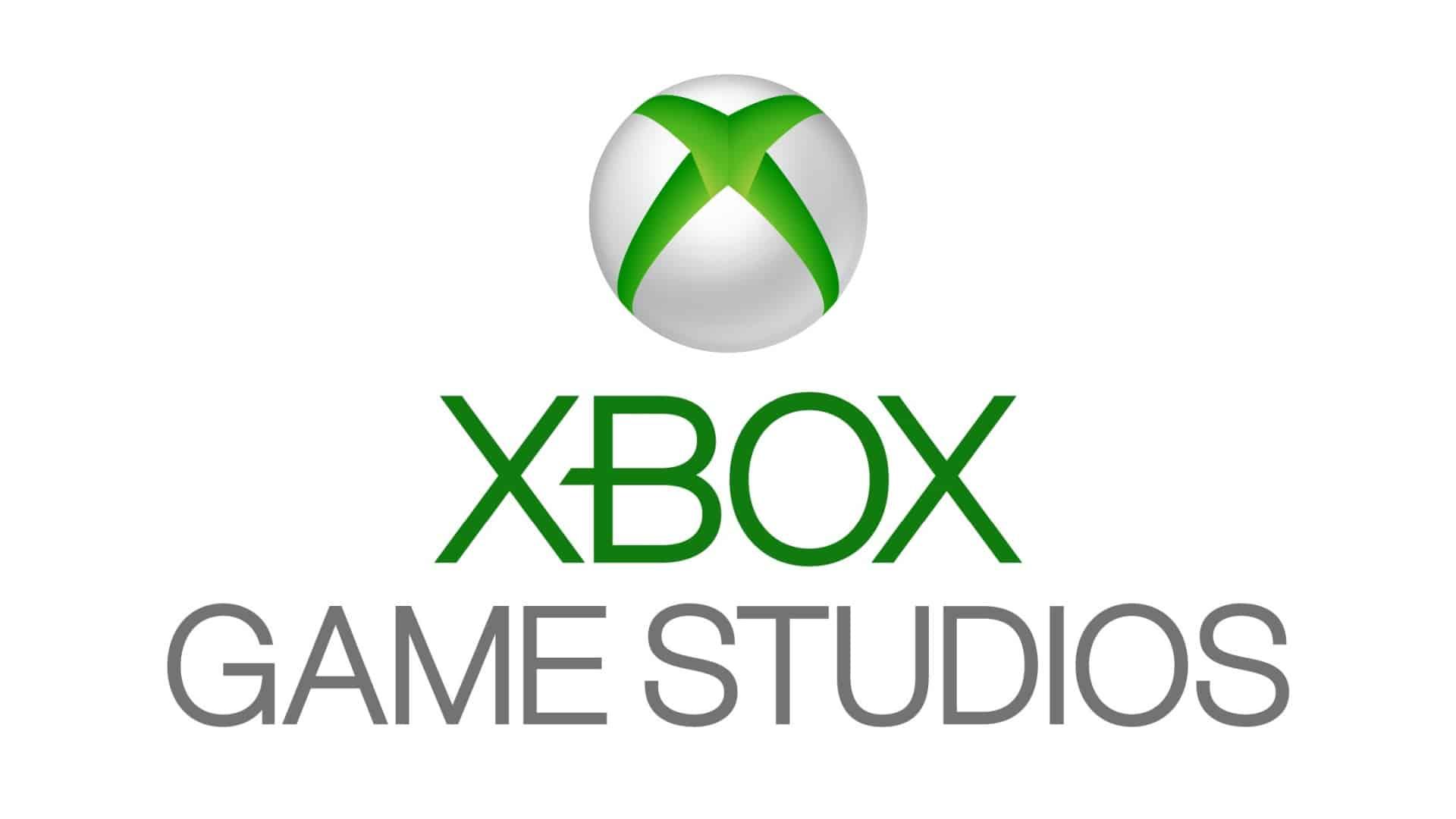 Xbox Game Studios Stats & Games