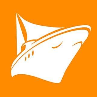 Yacht Club Games Stats & Games