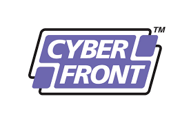 cyberfront facts and statistics